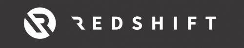 Redshift Logo 2